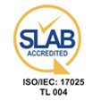 SLAB Logo copy